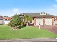 6 Vera Street, Ballina, NSW 2478