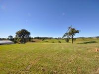 21 Geoffrey Charles Drive, Congarinni, NSW 2447