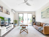 37/76-80 Kenneth Road, Manly Vale, NSW 2093