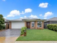 15 Oates Street, Spring Farm, NSW 2570