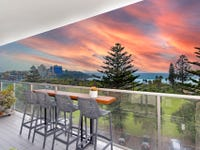 42/30 Moore Road, Freshwater, NSW 2096