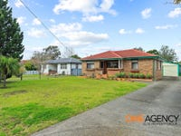 12 Quickmatch Street, Nowra, NSW 2541