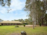 4 Moore-Wrens Road, Tarraganda, NSW 2550