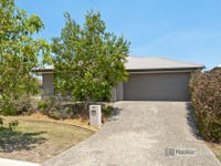 9 Conjola Lane, Waterford, Qld 4133