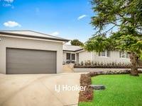 8 Evans Road, Glenhaven, NSW 2156