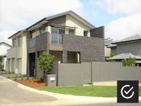145 Robey, Middleton Grange, NSW 2171