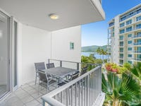 607/99 Esplanade, Cairns City, Qld 4870