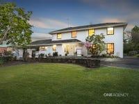 28 Henslowes Road, Ulverstone, Tas 7315