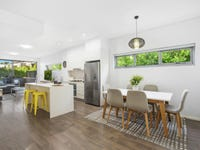 G01/104B Bay Street, Pagewood, NSW 2035