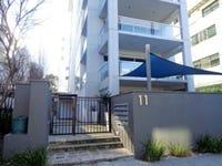 10/11 Altona Street, West Perth, WA 6005