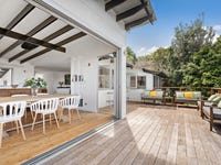 94 Manly View Road, Killcare Heights, NSW 2257