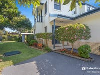 1/26 Government Road, Nelson Bay, NSW 2315