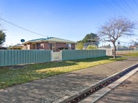 22a High Street, Longford, Tas 7301