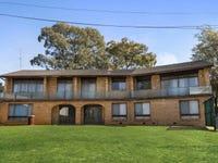 35 Turimetta Street, Mona Vale, NSW 2103