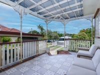 26 Lind Avenue, Southport, Qld 4215