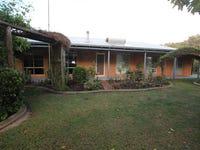 96 Richardson Rd, Waroona, WA 6215