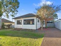 40 Bardia Road, Shortland, NSW 2307