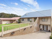 42 Riverview Crescent, Catalina, NSW 2536