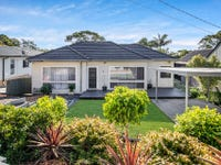 18 Russell Avenue, Adamstown Heights, NSW 2289