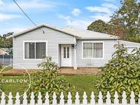 17 Elsworth Avenue, Balaclava, NSW 2575