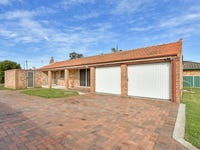 31 Main Road, Heddon Greta, NSW 2321