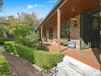 51 Parklands Road, Mount Colah, NSW 2079