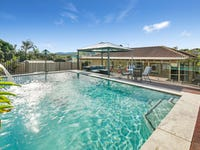 27 Maui Crescent, Oxenford, Qld 4210