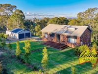 20 Frankum Drive, Orangeville, NSW 2570