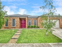13 Keating Court, Miners Rest, Vic 3352