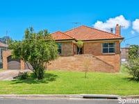 35 Stevenson Avenue, Mayfield West, NSW 2304