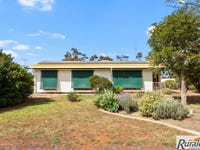 16 East Terrace, Brinkworth, SA 5464