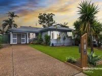 8 Cheryl Street, Mannering Park, NSW 2259