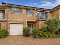8/3 Edward Street, Woy Woy, NSW 2256