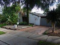3 Stratton Road, Elizabeth Downs, SA 5113