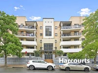 13/12-20 Lachlan Street, Liverpool, NSW 2170
