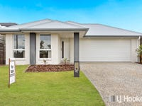 4 Arkwright Street, Thornlands, Qld 4164