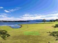 Lot 15, 15 Pelican Road, Barrine, QLD 4872, Barrine, Qld 4872