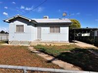 4 Bingara Road, Moree, NSW 2400