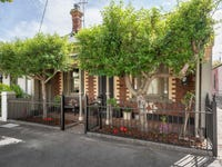 3 Freeman Street, Fitzroy North, Vic 3068