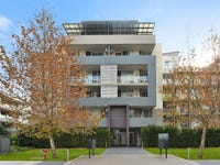 E403/81-86 Courallie Avenue, Homebush West, NSW 2140