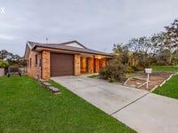 47 Maloney Street, Queanbeyan, NSW 2620