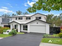 45 Ridgewood Drive, Brookwater, Qld 4300