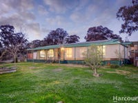 158 Grogans Road, Binalong, NSW 2584