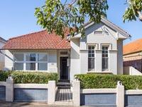 10 Durham Street, Dulwich Hill, NSW 2203