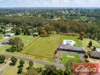 12 RITCHIE ROAD, Silverdale, NSW 2752