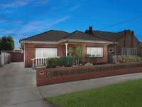 20 Prendergast Street, Pascoe Vale South, Vic 3044