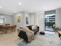 205A/8 Village Place, Kirrawee, NSW 2232