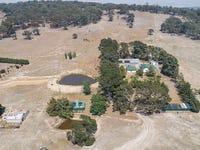 154 Selvon Park Road, Goulburn, NSW 2580