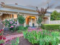 318 Errard Street South, Ballarat Central, Vic 3350