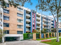 31/16-24 Oxford Street, Blacktown, NSW 2148